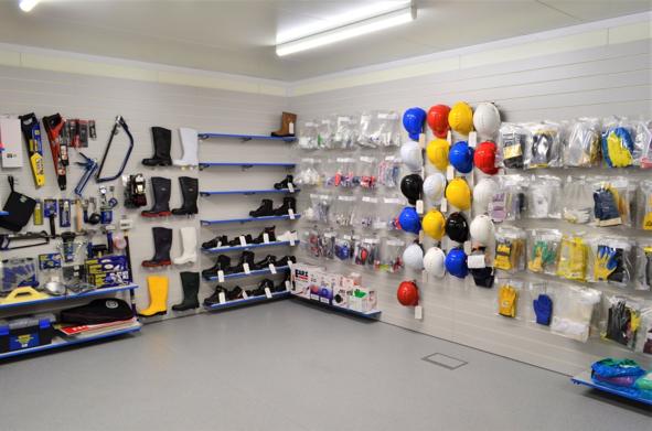 tugbury-wales-installation-quality-assurance-office-bunzl