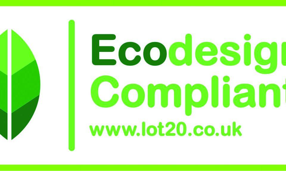 tugbury-wales-ecodesign-compliant