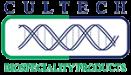 client-logo-cultech