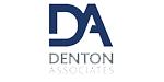 client-logos-denton