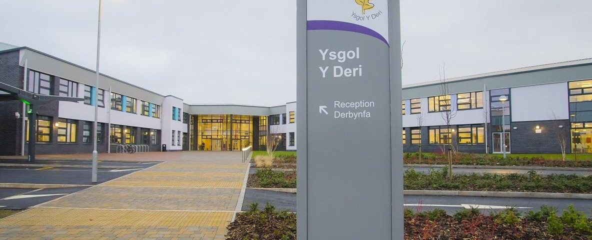 tugbury-kingfisher-developments-vale-glamorgan-council-ysgol-y-deri