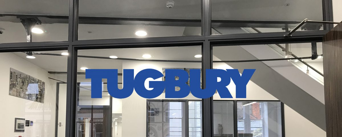 tugbury-cornerstone-celebrating-refurbishment-business