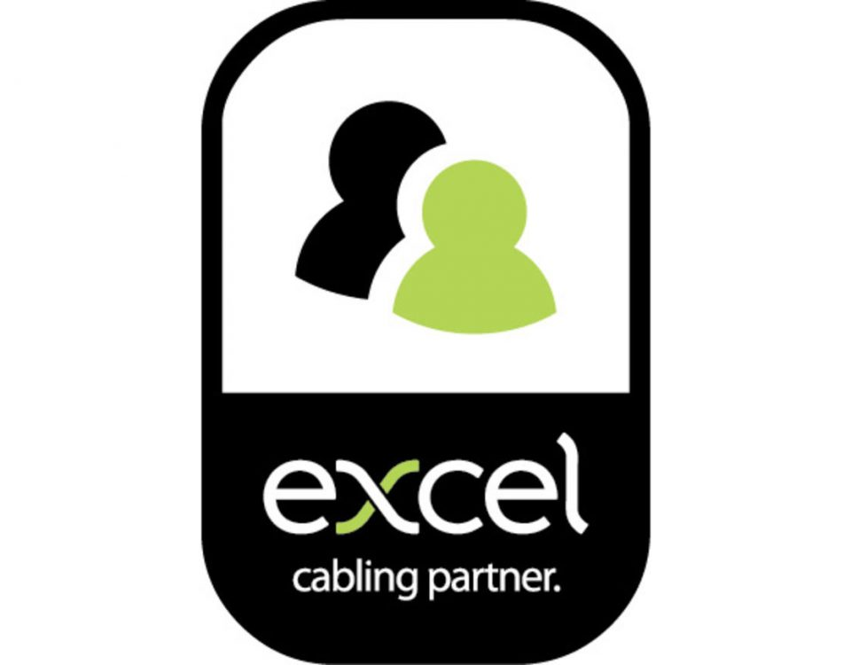 excel_cabling_partner_accreditation
