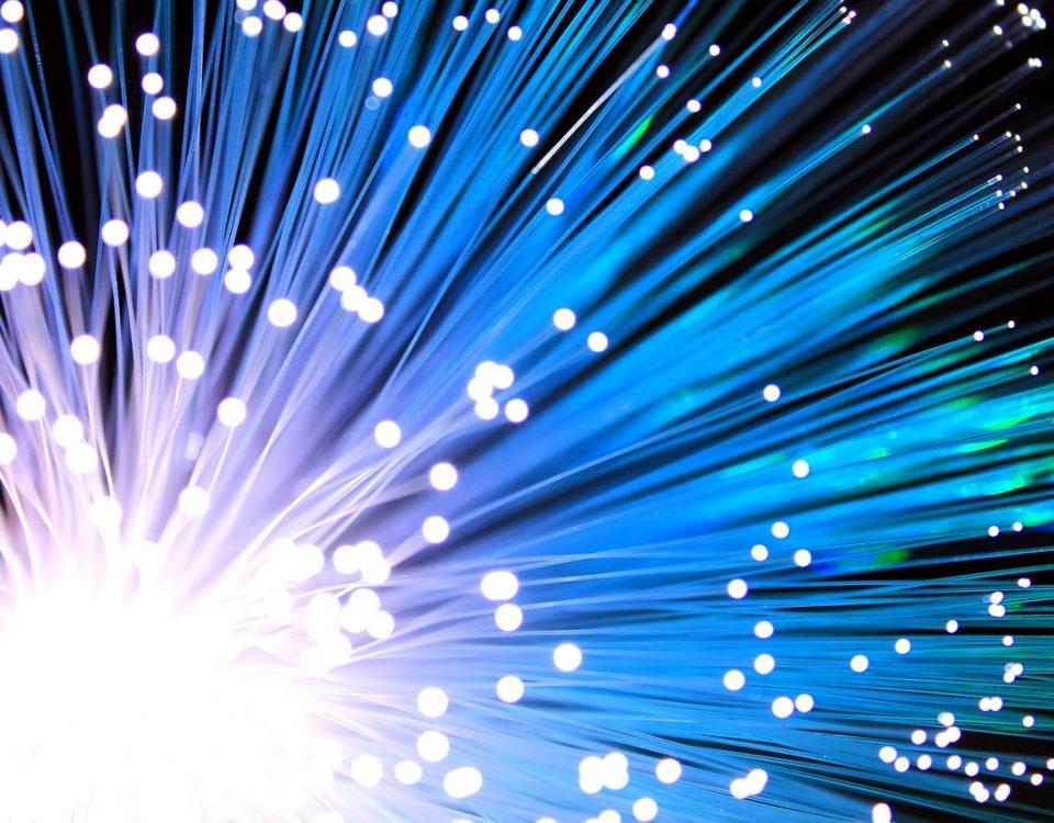 ethernet-cabling