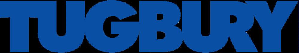 tugbury-logo