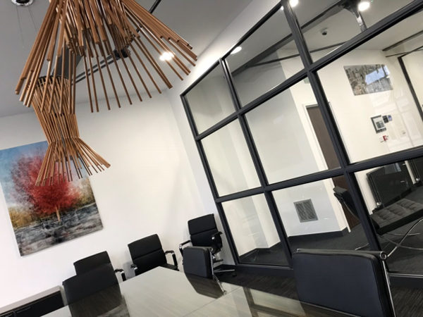 tugbury-wales-curzon-arcade-office