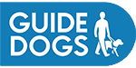 client-logos-guide-dogs