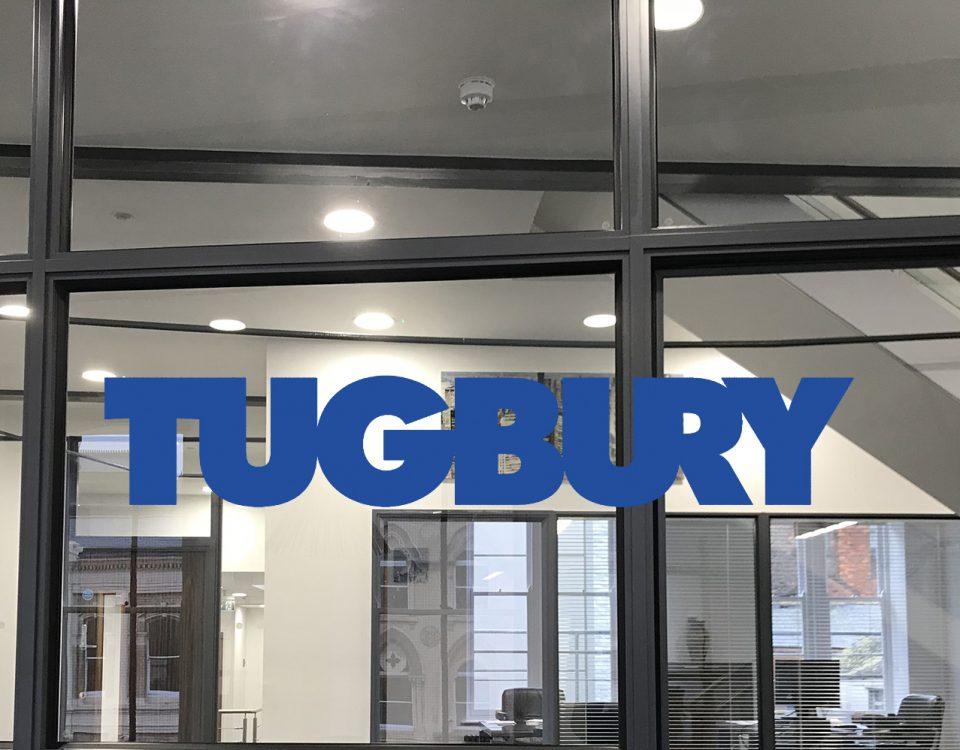 tugbury-cornerstone-celebrating-refurbishment-business
