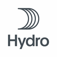 Hydro Components