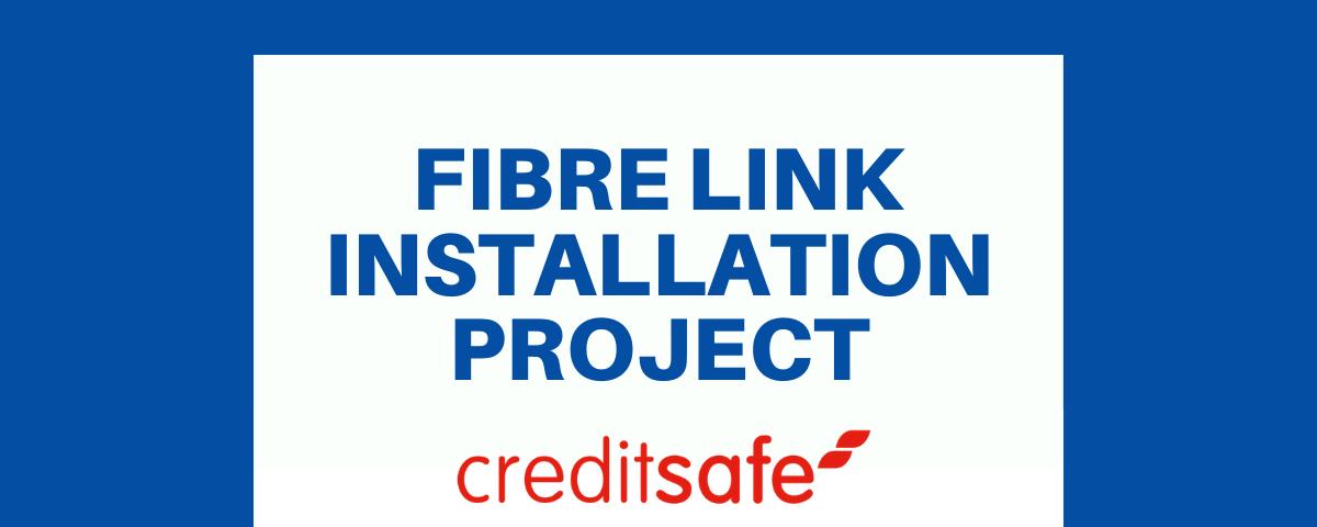 tugbury-win-new-fibre-lilnk-installation-for-creditsafe-berlin