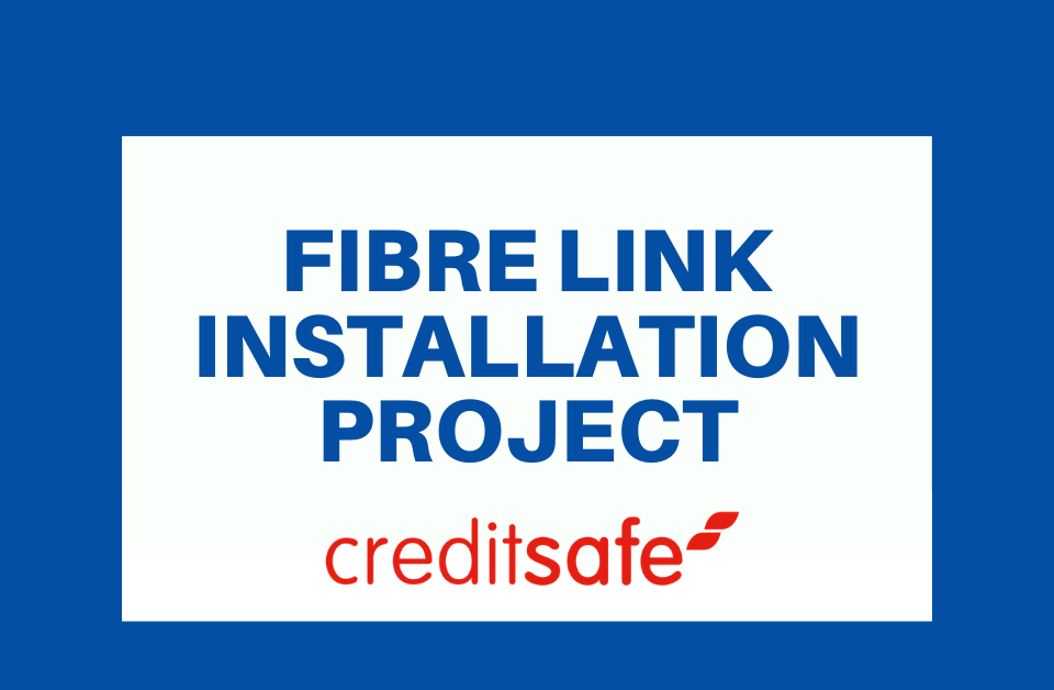 tugbury-win-new-fibre-lilnk-installation-for-creditsafe-berlin