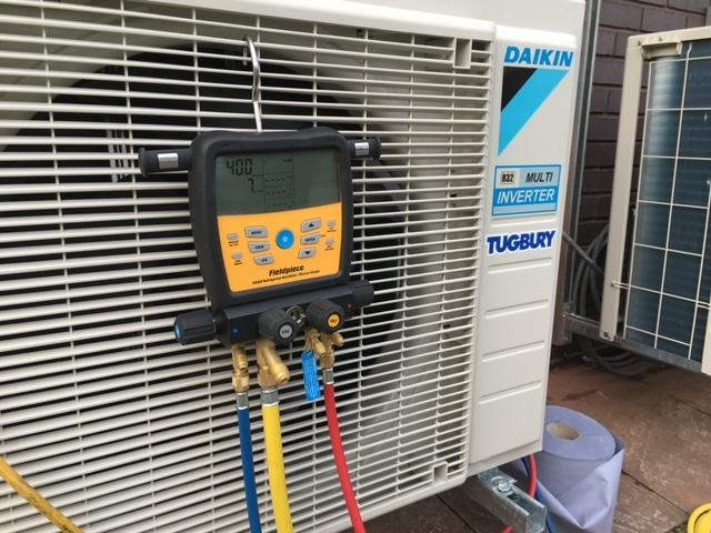 air-conditioning-maintenance-servicing-cardiff