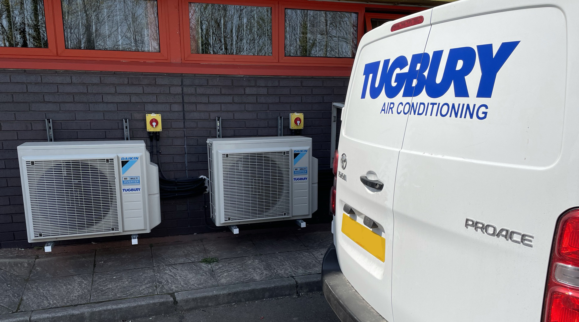 air-conditioning-installer-cardiff-home-business