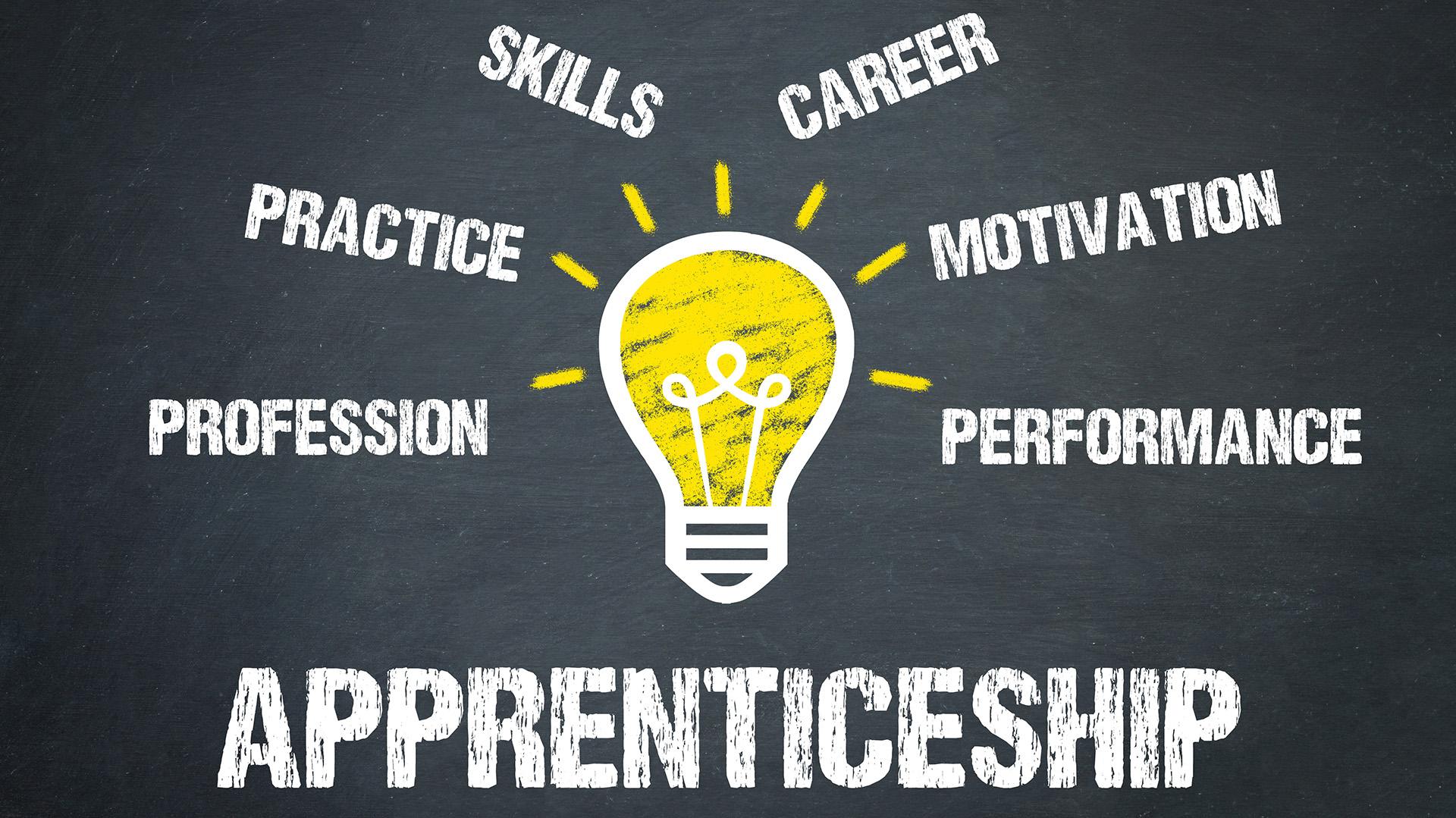 electrical-apprenticeship-cardiff